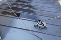 nachher-Dach-Reinigung-Blech-Hochdruckreiniger